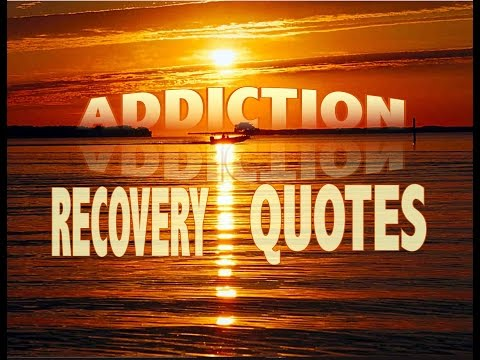 addiction-recovery-quotes