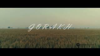 #Gorakh Cinematic Glimpse Gorakh Hill l Travel Film l