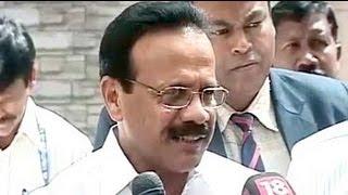 Karnataka crisis deepens; Yeddyurappa camp sets July 5 deadline to remove Gowda