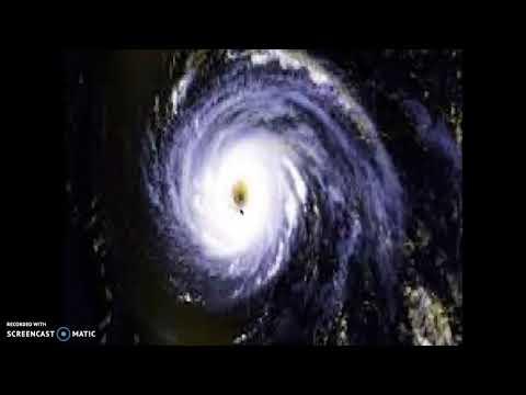 Top 11 Worst Hurricane Seasons (in my opinion)