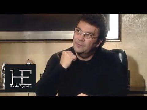Historias Engarzadas - Manuel Mijares