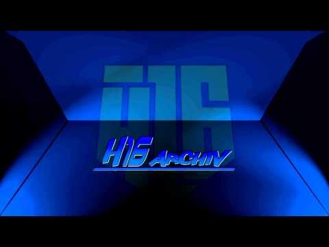 H16 - Neverim ti