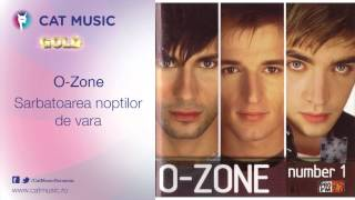 Facebook official page: http://fb.com/CatMusicRomania iTunes downlo...