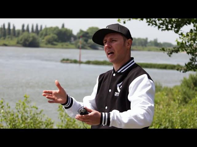 Spielerprofil: Adrian 'Aika' Schunke | Entropy Gaming