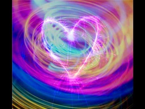 7-Minuten-Routine-Programm zur Harmonisierung von Geist, Körper und Seele