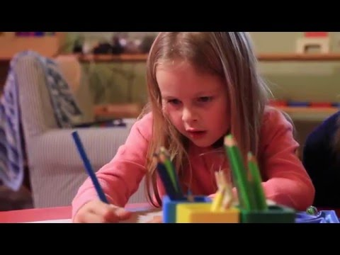 occupational-therapy-treatment-for-handwriting-difficulties---the-ot-practice