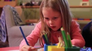 Occupational Therapy Treatment for Handwriting Difficulties - The OT Practice
