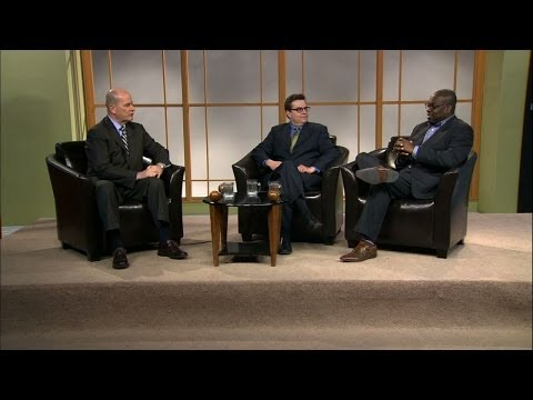 Bankruptcy Deal / Help Wanted: Congress / Wayne County Exec. Race | MiWeek Full Episode
