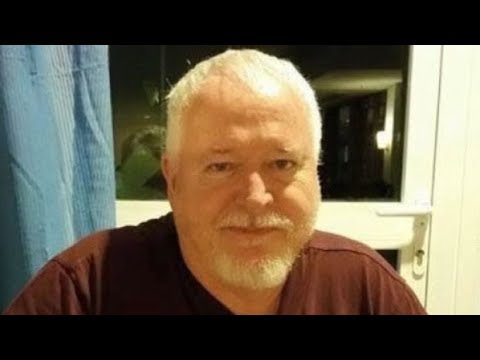 Bruce McArthur faces more murder charges in sixth man's death
