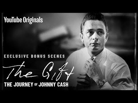 the-gift:-the-journey-of-johnny-cash-(bonus-cut)