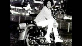 Download Whitney Houston - I'm Your Baby Tonight Mp3 and Videos