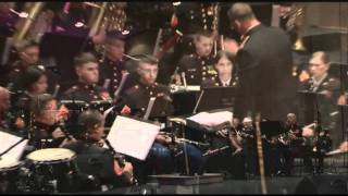 MARFORPAC Band - The Bells of Christmas - Na Mele o na Keiki (2009)