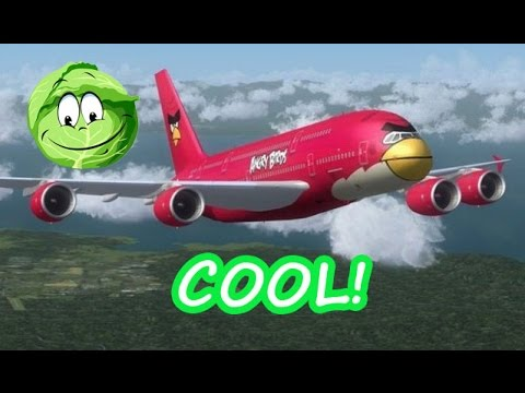 fuselage images airplanes funny and crazy photo  pilation   youtube