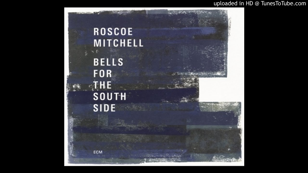 Roscoe Mitchell - Dancing in the Canyon - YouTube