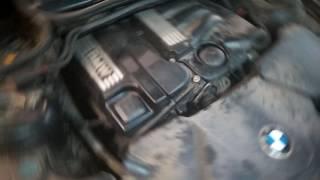Ровная работа BMW N42
