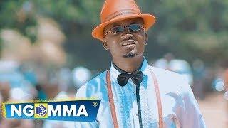 Daudi Mwanisenga New [Official Video Halleluya (surprise ]2018