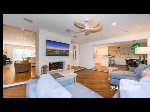 Luxury Open House - 784 Middle River Dr. Fort Lauderdale