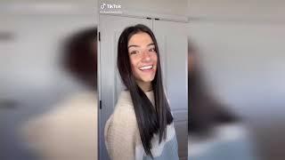 Charli D'amelio Most Viewed Tik Tok Videos Compilation