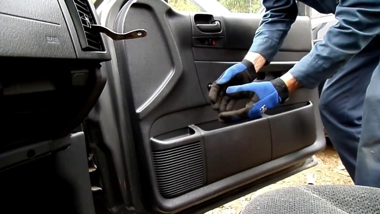 Dodge dakota quad cab manual window regulator download for 2001 dodge dakota window regulator replacement