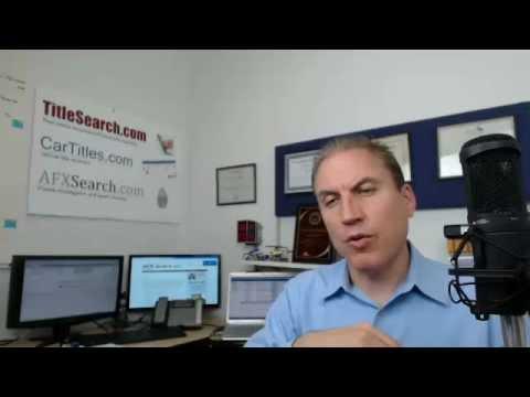 Fraud investigation - Benfords Law number distribution