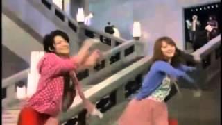 ッテのフィッツ スー再生 美術館編 練習用 スー再生有り 楽しげな雰囲気...