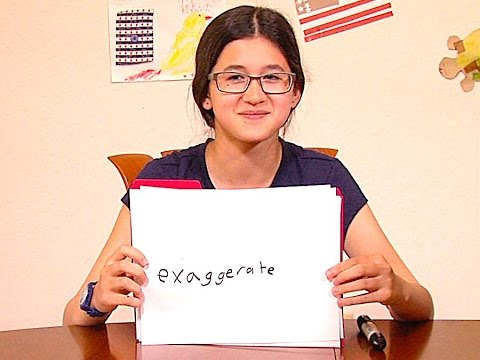 3 Tips To Spell Like A Scripps National Spelling Bee Winner