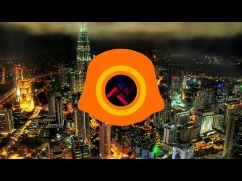 Skrillex Live @ Red Rocks Amphitheatre 2014 (Remake - Part 1)