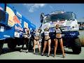 666-Supa Dupa Fly (Regirock remix) Italo Disco, Eurodance