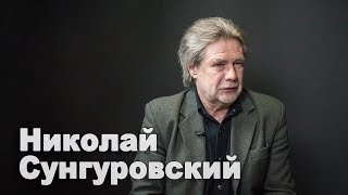 """Борьба за Азов: Путин готов сам себя """"провоцировать"""" против Украины"""
