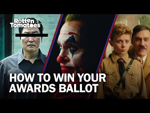 2020-oscar-predictions:-how-to-win-your-ballot-|-rotten-tomatoes