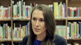 proudmieducator-tracy-horodyski-2016-michigan-teacher-of-the-year