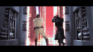 Download Every Lightsaber Duel from Star Wars (Episodes 1-6) Mp3 and Videos
