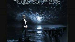 2 Pac - Troublesome 2008 (Rhyme Zee Mix) *Lyrics in description*