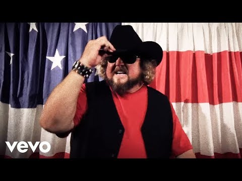 Colt Ford - Answer to No One ft. JJ Lawhorn