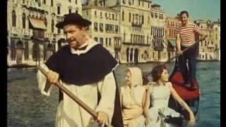 Venezia la luna e tu.mov