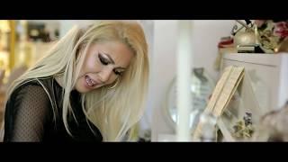 Laura Pleaca si nu ma mai cauta ( oficial video )