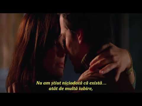 Rod Stewart - When I Need You (tradus în română)
