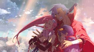 Repeat youtube video NightCore: Who We Are