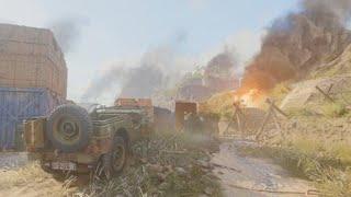 Call of Duty®: WWII BRONZE STAR 4 PIECE 27