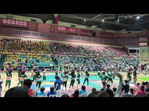 College Of Nursing And Midwifeey | INTRAMS - CITY UNIVERSITY OF PASAY 2019