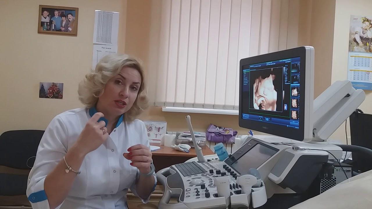 Определение пола плода на УЗИ.  Inside Pregnancy: Girl or Boy? Baby Ultrasound and Gender Reveal