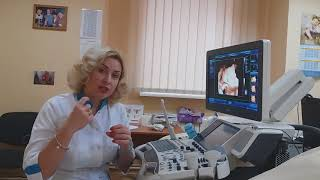 Определение пола плода на УЗИ.  Inside Pregnancy: Girl or Boy? Baby Ultrasound and Gender Reveal