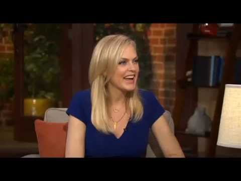 Elaine Hendrix Stars In FX Series 'Sex And Drugs And Rock N Roll'