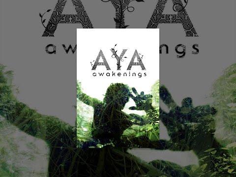 Aya - Awakenings