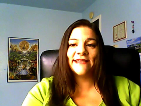 Dena Simmons Testimonial