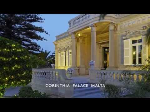 The Spirit of Corinthia