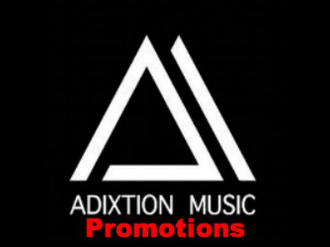 Adixtion Digital Music Marketing Products