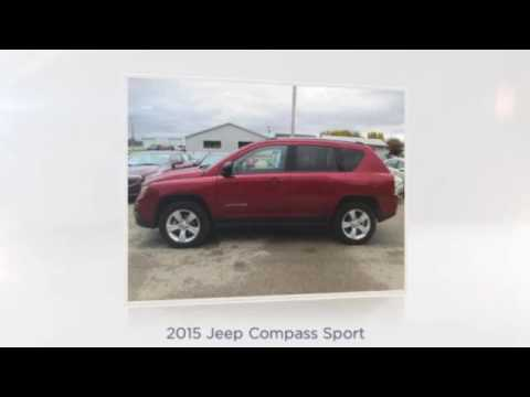 Junction Auto Sales >> Junction Auto Sales Holiday Auto Sales