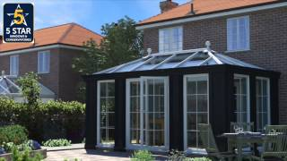 5 Star Loggia Showreel