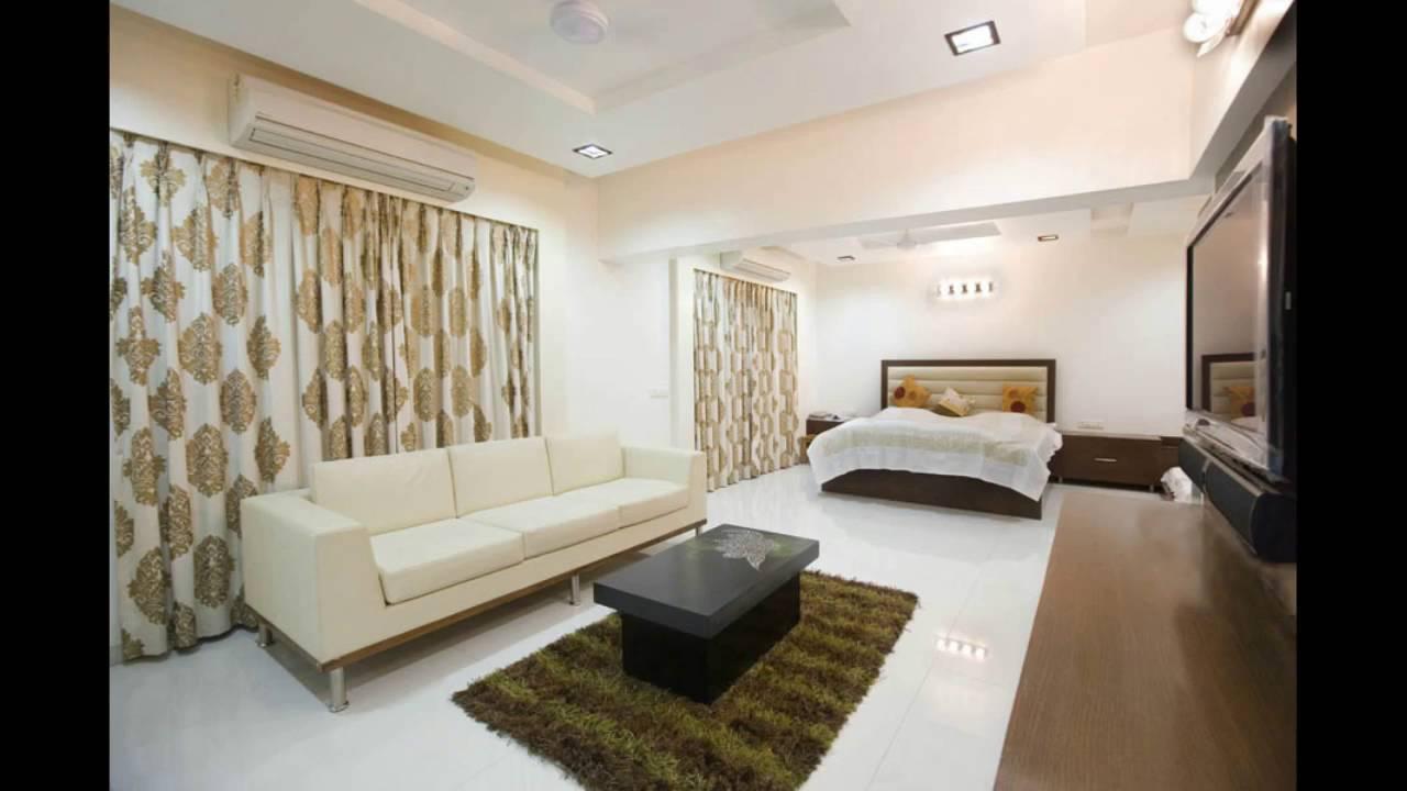 Interior Designers In Ahmedabad Gujarat   Scope Unlimited Interior Designer